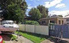 8 Villiers Street, Rockdale NSW