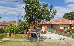 Granny Flat/240 West Botany St, Banksia NSW