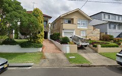 27 Highclere Avenue, Banksia NSW