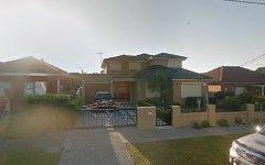 15 Tierney Avenue, Eastgardens NSW