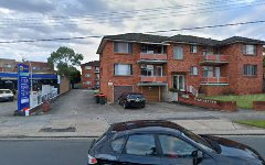 2/40 Broad Arrow Road, Narwee NSW