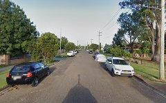 17 Blackwood Avenue, Casula NSW