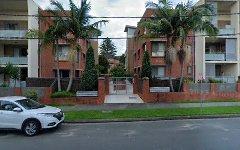 13/17-23 Bryant Street, Narwee NSW
