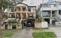 21 Abercorn Street, Bexley NSW