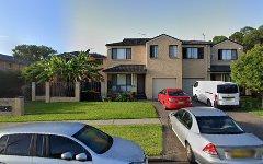 1/4 Blackwood Avenue, Casula NSW