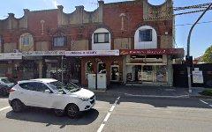 28/39 Queen Victoria Street, Bexley NSW