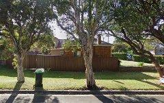 111 Broadarrow Rd, Narwee NSW