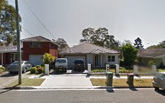 29 Casula Road, Casula NSW