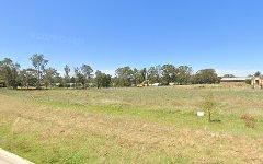 362 Bringelly Road, Austral NSW