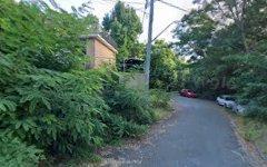 2/2 Rushton Place, Casula NSW