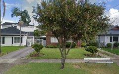4 Mutch Avenue, Kyeemagh NSW