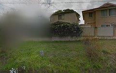 12b Casula Road, Casula NSW