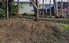 11 Casula Road, Casula NSW