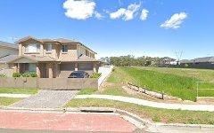 137 Ash Road, Prestons NSW
