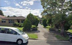 2/2-6 Gladstone Street, Bexley NSW
