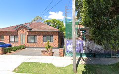 29 Edgbaston Road, Beverly Hills NSW