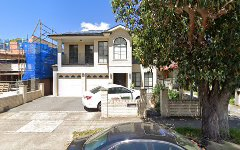 33 Edgbaston Road, Beverly Hills NSW