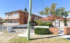 10/167 Bestic Street, Kyeemagh NSW