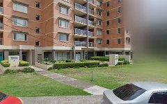 43 George Street, Rockdale NSW