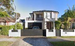 11 Shaw Street, Beverly Hills NSW