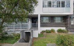 8-12 Hampden Street, Beverly Hills NSW