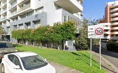 49 George Street, Rockdale NSW