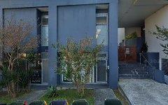 12/53 George Street, Rockdale NSW