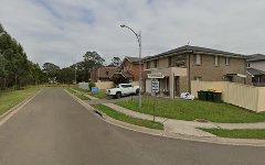 9 Montague Street, Prestons NSW