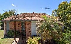 2/109 Stewart Avenue, Hammondville NSW