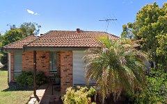47/109 Stewart Avenue, Hammondville NSW