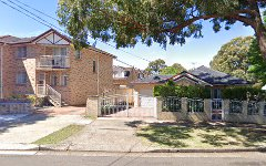 6/51 Central Road, Beverly Hills NSW