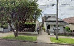 106 Farr Street, Rockdale NSW