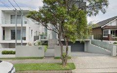 20 Ador Avenue, Rockdale NSW