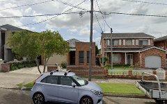 114 Farr Street, Rockdale NSW