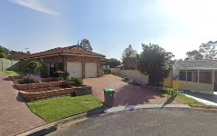 5a Durack Place, Casula NSW