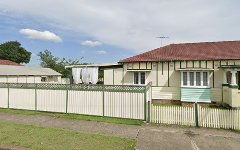 20 Rowley Street, Brighton-Le-Sands NSW