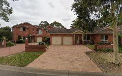 5/11 Yarran Court, Wattle Grove NSW