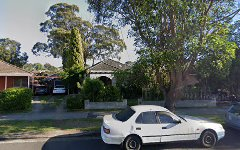 42A Junction Road, Beverly Hills NSW