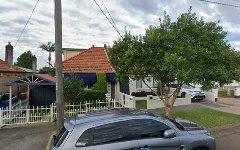 25 Carrington Street, Bexley NSW