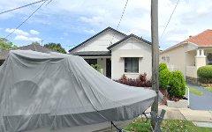 6 Ador Avenue, Rockdale NSW