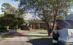 44 Junction Road, Beverly Hills NSW