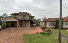 9A Coral Avenue, Padstow NSW