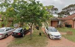 7 Yarran Court, Wattle Grove NSW