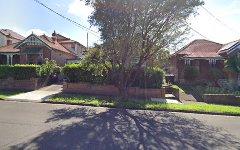 17 Park Avenue, Bexley NSW
