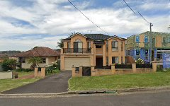 18 Spring Street, Padstow NSW