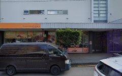 162/555 Princes Highway, Rockdale NSW