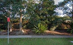 2 Yarran Court, Wattle Grove NSW