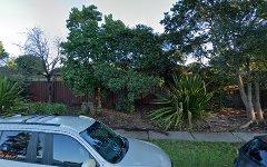 4 Yarran Court, Wattle Grove NSW