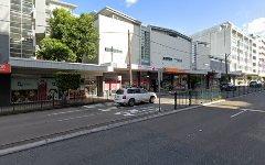 101 B, 572 Princes Highway, Rockdale NSW