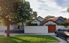 246 Beauchamp Road, Matraville NSW